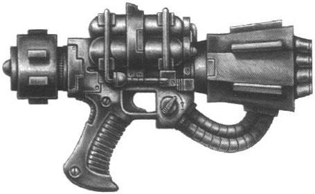 web_pistol