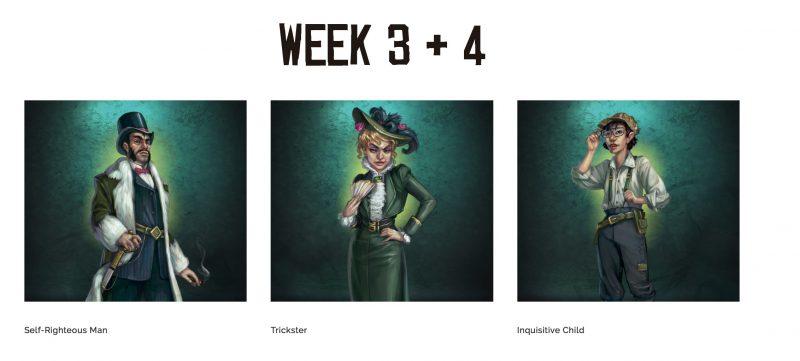 week-3-4-divergent-paths-wyrd