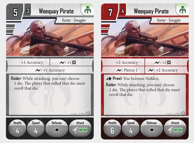 weequay-pirate-1
