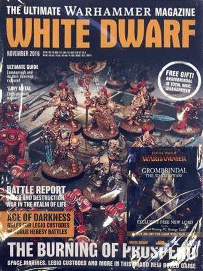 white-dwarf-cover-november-large