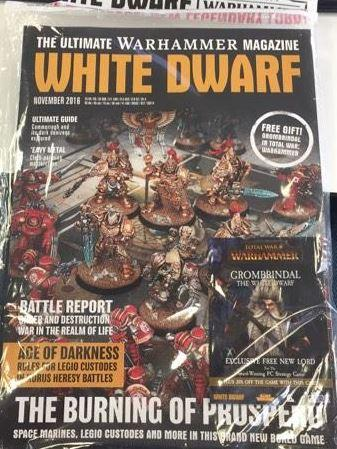 Nouveauté GW - Page 2 White-Dwarf-Cover-November