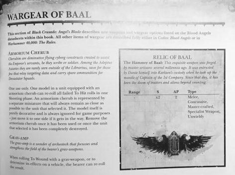 angels-blade-wargear-of-baal