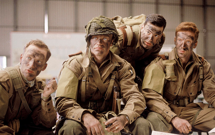 bandofbrothers-us-paratroopers