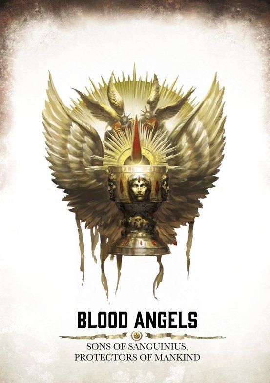 blood-angel-logo