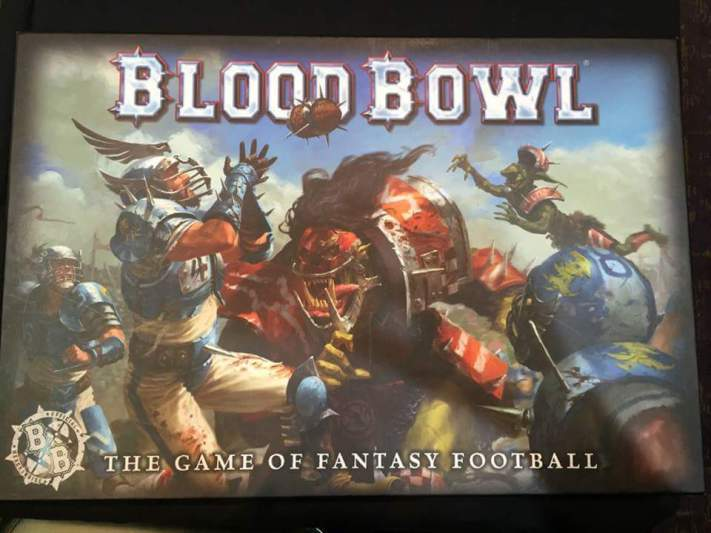 blood-bowl-2016-1