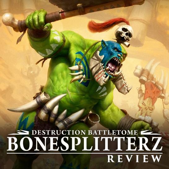 bonesplitterz_cover