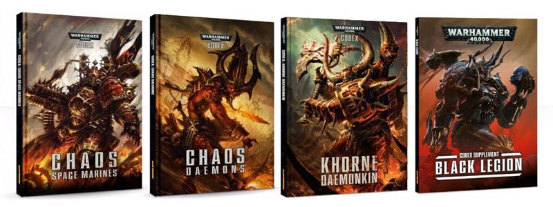 chaos-codex-combo