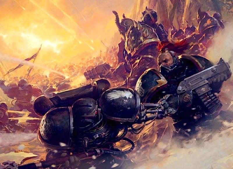 chaos-marines-vs-iron-hands