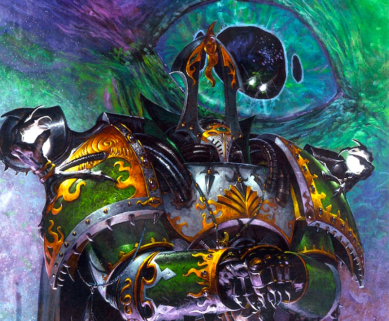 chaos-sorceror-horz