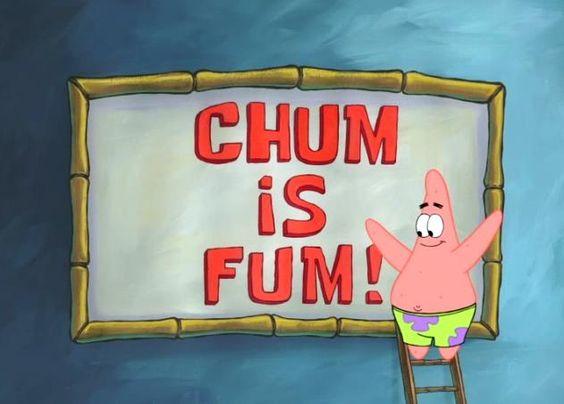 chumisfun
