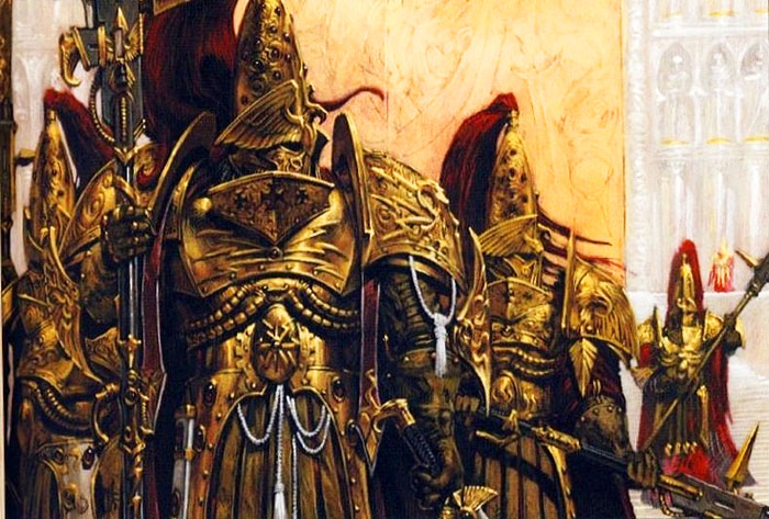 custodes-horz