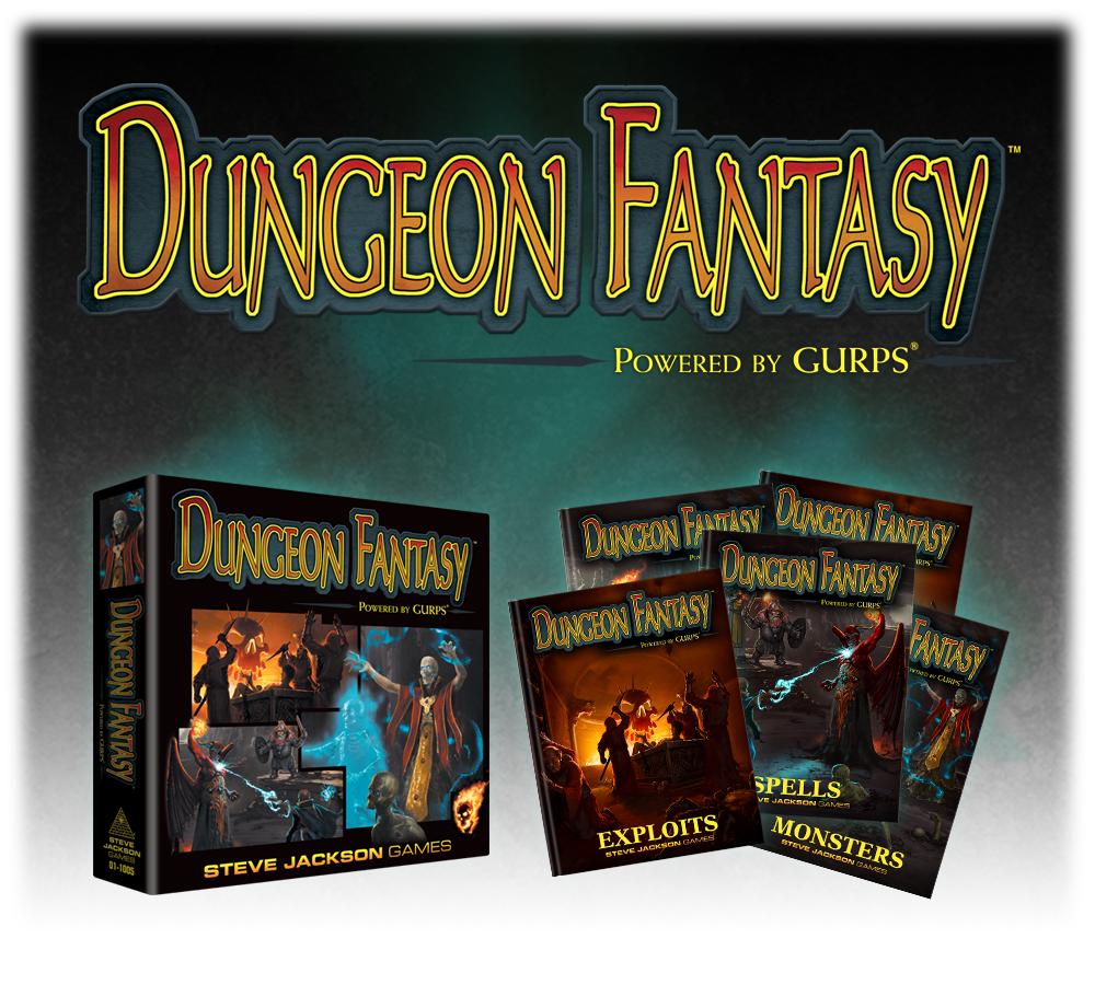 dungeonfantasy_set