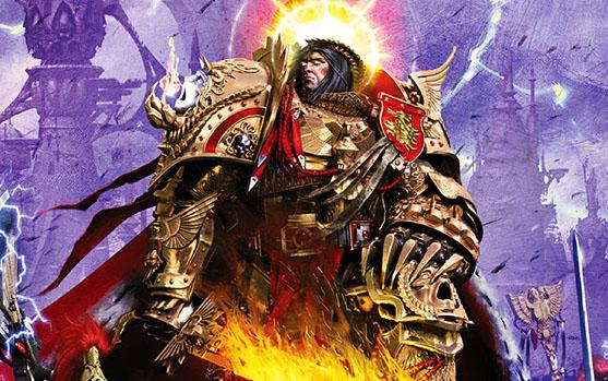 emperor-master-mankind-horz