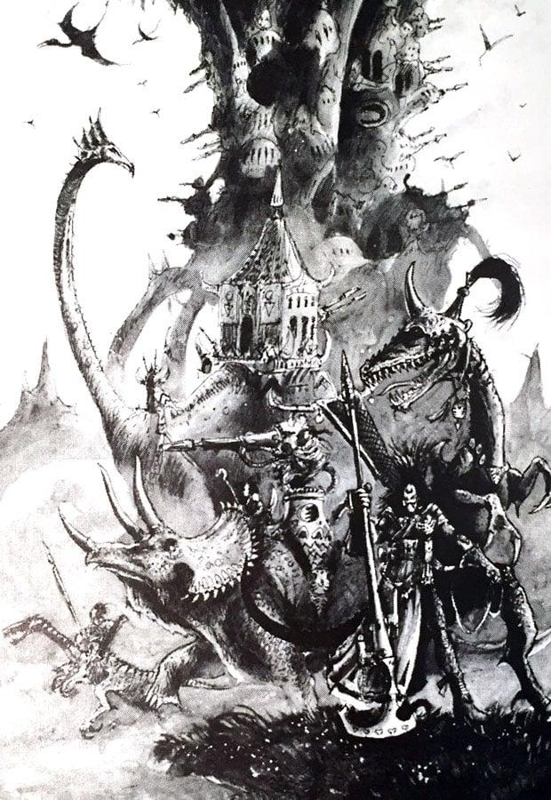 exodite-dragonrider