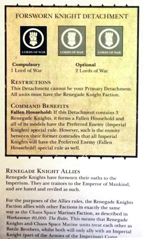 forsworn-knight-detachment