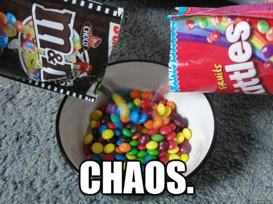 funny-chaos-skittles-chocolate-candies