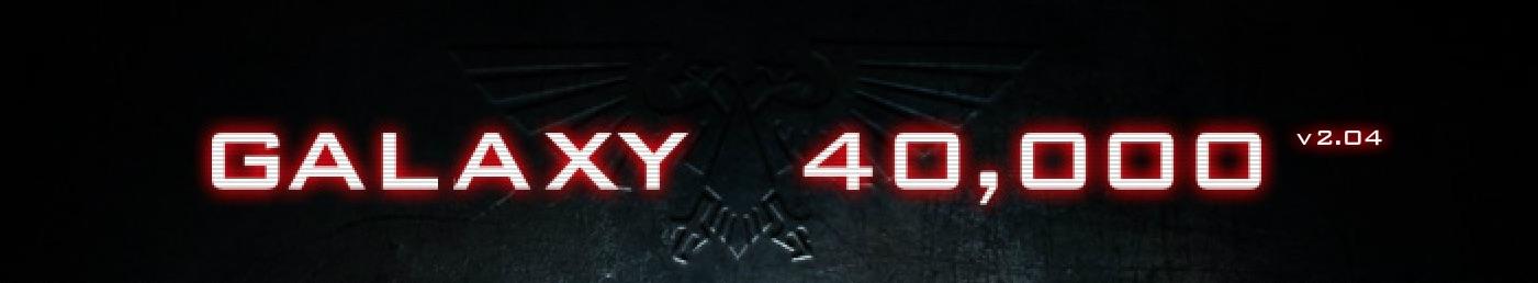 galaxy-40k-logo