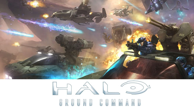 halo-ground-battles