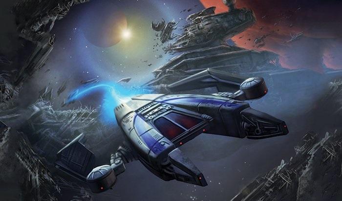 ig88c-star-wars-x-wing