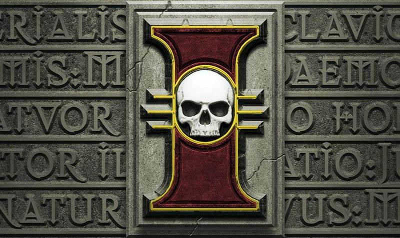 inquisition-horz