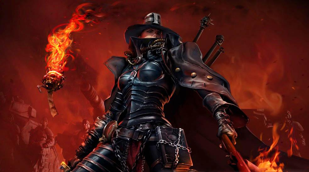 inquisitor-pilgrim-hat-horz