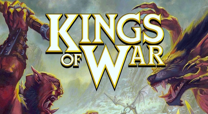 kings-of-war-logo-horz