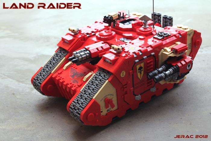 lego-land-raider