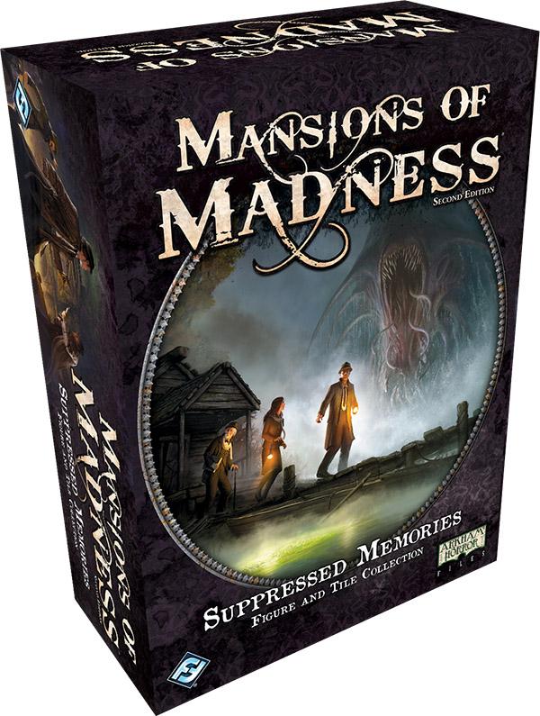 mad22_suppressed-memories
