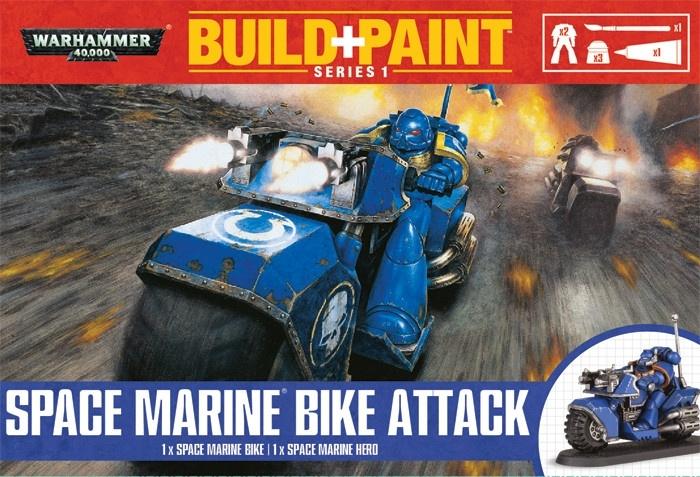marine-bike-vedros
