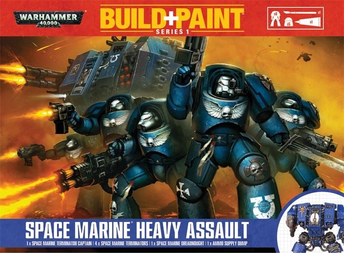 marine-heavy-assault-vedros