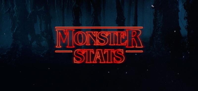 monster-stats