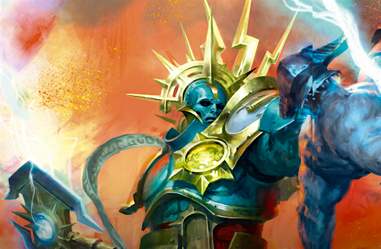 stormcast_cover