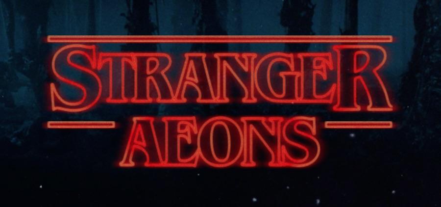 stranger-aeons-paizo