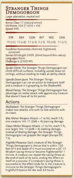 stranger-things-dd-stats