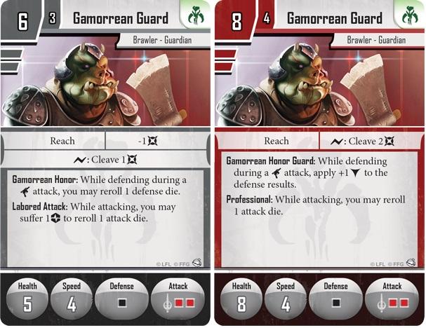 swi32_gamorrean-guard-2