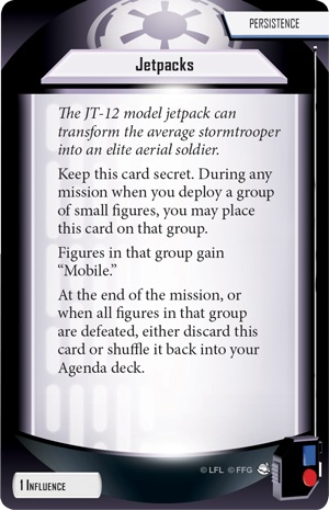 swi32_jetpacks