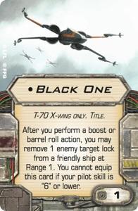swx57-black-one