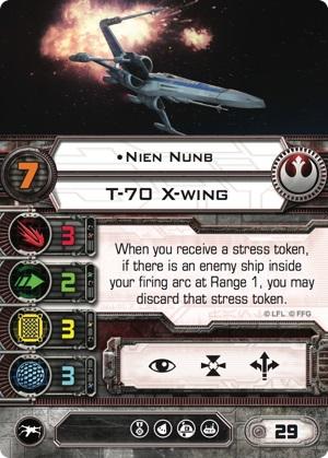 swx57-nien-nunb