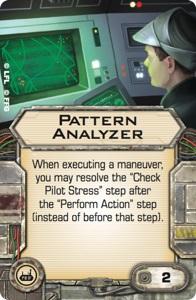 swx57-pattern-analyzer