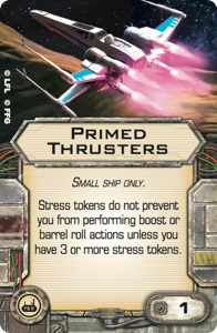 swx57-primed-thrusters