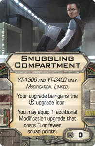 swx57-smuggling-compartment