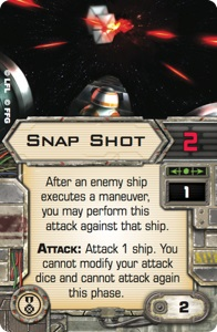 swx57-snap-shot