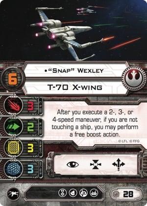 swx57-snap-wexley