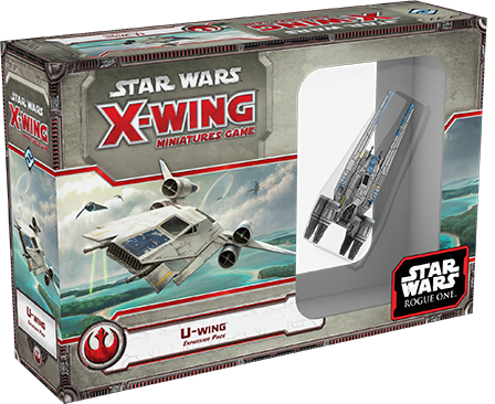 swx62-box