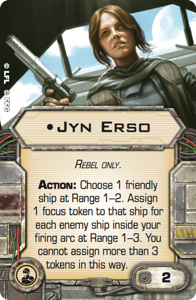 swx62-jyn-erso-crew