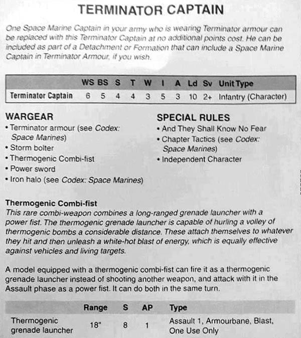 terminator-captain-2016-rules