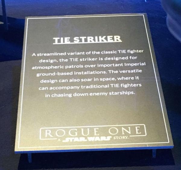 tie-stryker-details