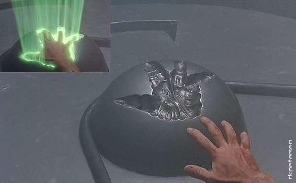 tr_reactor