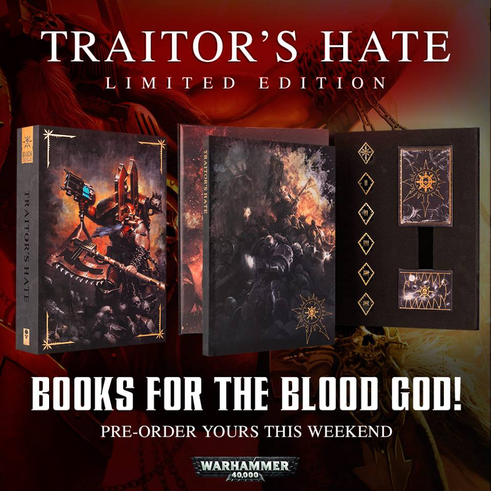 traitor-hate-limited-splash-gw