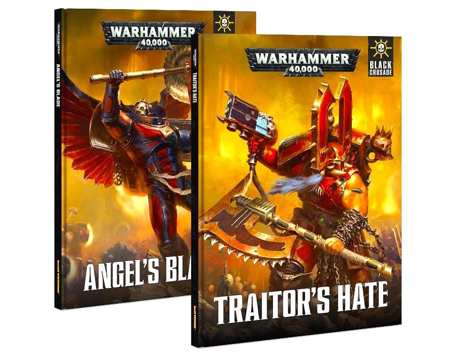 traitorshate-angelsblade